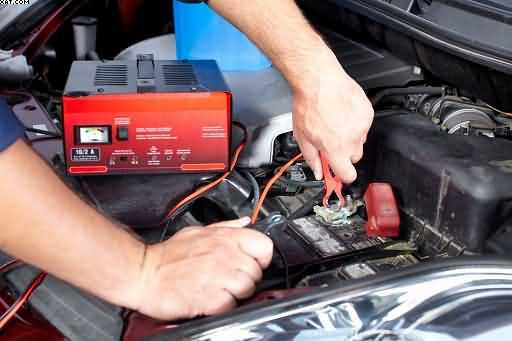 mrt-car-battery
